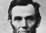 Hai tổng thống lớn của Mỹ cùng bị ám sát vì một sự nghiệp công lý
