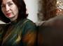 Lại thêm một nữ ký giả, một nhà họat động nhân quyền bị giết hại ở Nga