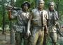 Chiến tranh và người Mỹ trên quê hương tôi