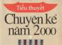 Chuyện Kể Năm 2000