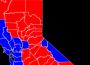Bầu cử California: Ngạc nhiên tháng Mười