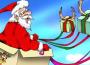 Giáng sinh 2009