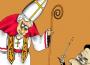 Triết và Vatican