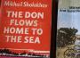 Cái Nốt Ruồi: Truyện ngắn hay nhất của Sholokhov