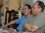 Huỳnh Kim Khánh: Trong cõi an bình. Riêng tôi vẫn âu lo đi tìm…