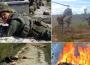 Nguyên nhân chiến tranh 1960-1975