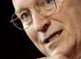 Nigeria khởi tố cựu PTT Cheney về tội hối lộ