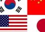 Chiến sách lớn tại Á Châu