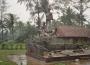 Du lịch khu chứng tích vụ thảm sát ở Mỹ Sơn, Việt Nam