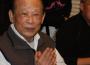 Thư giãn Chủ Nhật: Những chuyện đáng ghi nhớ: Sài Gòn – Hà Nội – San José