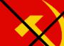 Bao giờ Việt Nam có Tự Do?