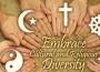 Thực tại Văn hóa với Tôn giáo