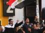 1001 Ghonim trong cuộc Cách Mạng không lãnh tụ
