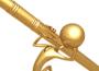 Người cầm bút thời hiện đại: Khai thác – viết thế nào về đề tài Lịch Sử, tái hiện qúa khứ?