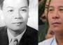 Nguyễn Mạnh Tường và Lê Trần Luật