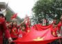 """Xin gởi tặng """"Một Trang Tôn Kinh"""" cho 1001 Ghonim của Việt Nam sắp hiện thân lãnh đạo"""