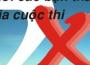 Lời cảnh báo cuối cùng cho chế độ Cộng sản Việt Nam
