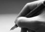 Người cầm bút thời hiện đại: Khai thác- viết thế nào về đề tài lịch sử dân tộc [2]