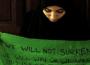 Kết thúc nào cho Muammar Kadafi? Ngọn gió hy vọng nào cho Việt Nam?