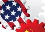 Bốn chục năm trước, Hoa Kỳ-Trung Quốc từ thù đến bạn