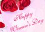 Chào mừng Ngày Quốc Tế Phụ nữ mồng 8 tháng Ba năm 2010