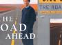 Con đường phía trước [11]