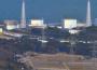 Chernobyl Nhật Bản: Fukushima đánh dấu kết thúc kỷ nguyên hạt nhân