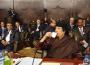 Libya: sẽ không có phiên tòa theo kiểu Nurember
