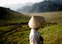 Ngược dòng sự kiện Việt Nam: Phản đối sân gôn