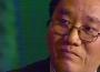 Trần Đăng Khoa & thơ văn thời bỏ mả