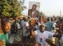 Côte d'Ivoire: Sự can thiệp có hiệu quả của quốc tế