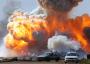 Hỗn loạn và mơ hồ trong hàng ngũ lãnh đạo cách mạng Libya