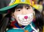 Định Mệnh Tokyo: Can đảm đối mặt với thảm họa