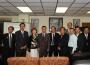 CSVN mở đại hội tại Gilroy và xem San Jose là Hà Nội thứ hai ở hải ngoại