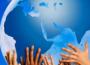 Tinh thần dân tộc đối với sự phát triển quốc gia