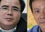 Trò chuyện cùng BS Phạm Hồng Sơn ngay khi được tự do