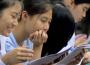 Giáo Dục Việt Nam với cái nhìn một nhà giáo