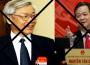 Toàn dân hãy đứng lên lật đổ Đảng CSVN bằng lá phiếu 2X