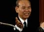 Thảo luận giữa Chu Ân Lai và Nguyễn Tiến