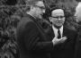 1972: Thảo luận giữa Chu Ân Lai và Lê Đức Thọ