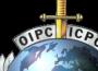 Interpol phát lệnh truy nã hai cựu lãnh đạo tập đoàn Vinashin