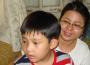LS Lê Thị Công Nhân thuật lại việc bị bắt ngày 9/3/10