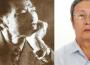 Tâm tình với nhạc sĩ Tô Hải, nhà văn Phạm Đình Trọng: Người Cộng sản chân chính?
