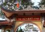 Xin cho tôi tính Phật: Thân phận Việt trước hiện tình đất nước