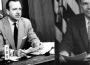 Walter Cronkite, Robert Mc Namara và Chiến tranh Việt-Nam