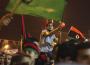 Quân nổi dậy đã vào thủ đô Tripoli, lực lượng bảo vệ Gadhafi sụp đổ