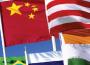 Quan hệ kinh tế giữa Hoa Kỳ và Trung Quốc