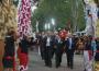 Chợ Tết Canh Dần của người Việt tại Melbourne và tản mạn về nước Úc