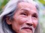 Nhà thơ 'Màu tím hoa sim' qua đời