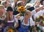 Hội Beer tháng Mười ở Đức